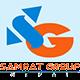 Samratgroup